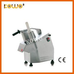 Mutifunction cebolla zanahorias Verdura Fruta eléctrica Cortador para procesador de alimentos