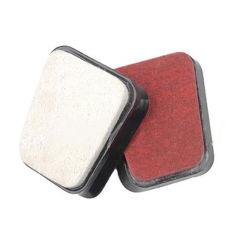 Steen die en Nylon Stootkussen voor het Marmeren Schoonmaken van de Oppervlakte van de Plak malen oppoetsen