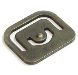 Stamp Set Juwelen Stamps Voor Metalen Punch