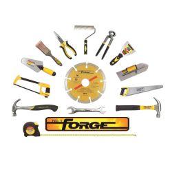 Les outils à main/Outils de jardin/Outils de peinture/produits de sécurité d'outils d'alimentation/accessoires/Pta-Misc
