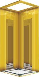 vvvvvf 엘리베이터 빌라 리프트 조수석 레지던스 리프트