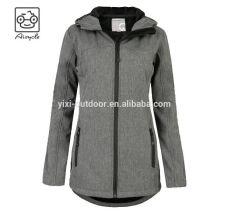 جديدة تصميم يحافظ سيدات جدّا معطف دافئ أنيق طويلة لأنّ شتاء