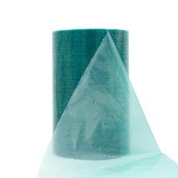 Tecnología moderna impresión Diseño de clientes PE plástico proteger película Para vidrio