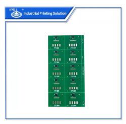 高品質 VideoJet インクジェットプリンタ Willett インクおよびメイクアップチップ W522-D