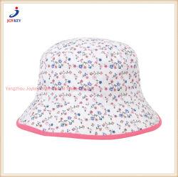 Professionelle kundenspezifische Qualität oder fördernde Wannen-Hüte