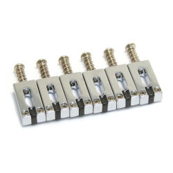 Beruf Soem-kupferner Messinstrument-elektrischer Schalter-Messingkontaktbuchse-Teile