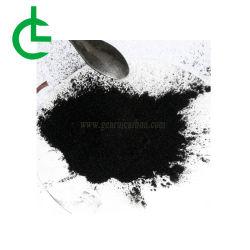 Сахарная промышленность древесины на основе графитового порошка активированного угля для сахара Decolorization