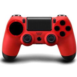 Dualshock4 PS4 먼 관제사 조이스틱을%s 소니 PS4 관제사를 위해 무선 Bluetooth Gamepad