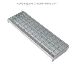 حجم مختلف من حديد الطير الطحن الصلب في الصين المصنع سعر جيد
