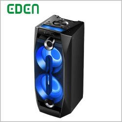 2020 nuovo prodotto PRO audio Bluetooth senza fili portatile professionale con l'altoparlante di PA della cassa di risonanza di karaoke del DJ