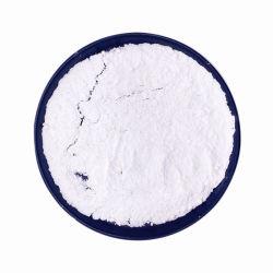 Промышленные акриловый порошок ПВХ пластик добавки ACR 401