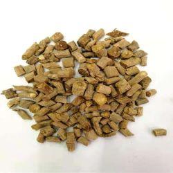 شوان نيو شي المصنع توريد البيع بالجملة أفضل كمية طب الأعشاب الطبيعي أشيرنذال البدون للصحة