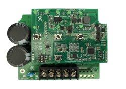10A 72V 800W 1HP ソーラー・エレクトリック・ウォーター・ウェル・ポンプ・モータ スピードコントロール