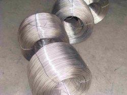 99,99% Rote Kupferdraht Schrott Metall Hochreinen Aluminiumdraht Ausschuss