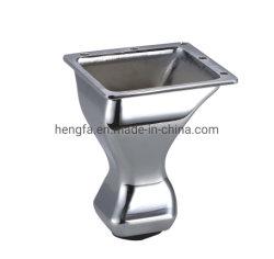Eindeutiges Form-Modell kundenspezifische Möbel-Schrank-Fuss-Tisch-Sofa-Beine