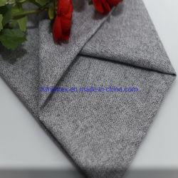 100% хлопок во двор Вся обшивочная ткань ткань пряжи Вся обшивочная ткань с одной стороны из полированного Фланелевая Plaids для Shirting