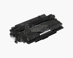 Compatible avec de gros d'usine de toner laser Q7570A pour imprimante HP Laserjet M5025/5035/5035X/5035xsmpf Cartouche de toner compatible avec le meilleur prix