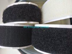 Самоклеющиеся крюк и обратной связью с липучкой крепежные ленты