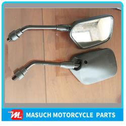 Il motociclo parte lo specchio di retrovisione del motociclo per Wy125