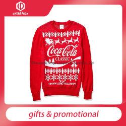 Mannen′ S lelijke kerstsweater