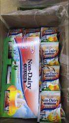 Haut de vendre Non Dairy Creamer Lait en poudre pour l'Afrique occidentale de la Chine usine