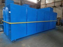 Хорошее качество Mbr-Membrane внутренней очистки сточных вод оборудование для производства
