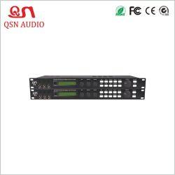 Efeito do sistema de som para a China Factory Pro Audio (X5)