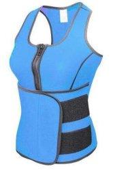 """Sexy Belt-Strapped тело одежды Custom-Made новой европейской и американской дамы"""" пластика одежды молнией характерного нижнее белье"""