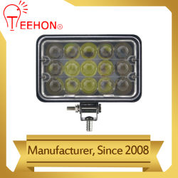 Fabrikant LED PAR lamp 45W LED auto lamp