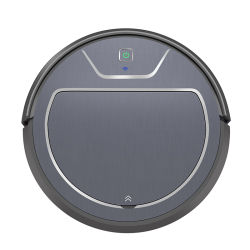 X750b горячая продажа беспроводные робот Vacume чистящие средства против бактериальных пол пылесос щетка для коврика для дома и офиса пылесос с электронным управлением