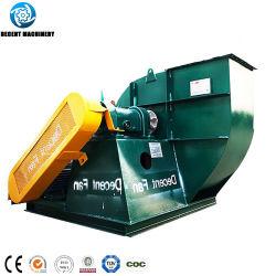 Ventilateur centrifuge de petits industriels de l'air ventilateur et le ventilateur d'échappement