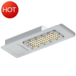 2019 precio de fábrica IP67 de 5 años de garantía AC Calle luz LED linternas