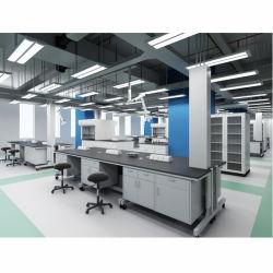 Het universitaire Meubilair van het Laboratorium van de Apparatuur van het Laboratorium van de Wetenschap