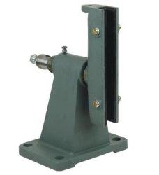 Glks-H19 du système de sécurité de relevage de l'élévateur en nylon/patin de guidage en plastique