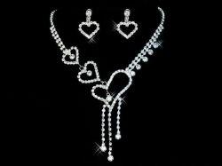 Großhandel in China hergestellt Top-Klasse Qualität handgefertigten Modeschmuck Halskette Mit Anhänger