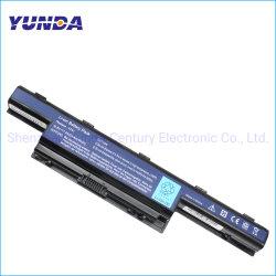 4752 bateria do laptop para a Acer Aspire 4253, 4750, 4551, 4552, 4738, 4741, 4771, 5251, 5253, 5542, 5551, 5552, 5560, 5733, 5741