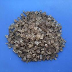 Работопригодность соли для Snow-Melting коричневого цвета
