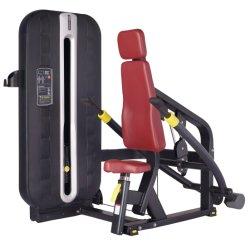 Strumentazione di addestramento commerciale di forma fisica di ginnastica di concentrazione di forma fisica dello Shandong Mbh