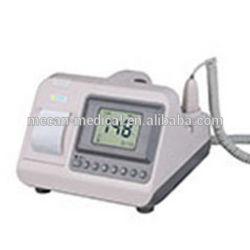 Mc-Fd-800 Ce/FDA aprovou Fetal do dispositivo detector Doppler