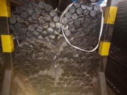 Tubo di raccordo per tubi senza giunture/aste di Sucker tubo per olio per perforazione di linea per servizi petroliferi.