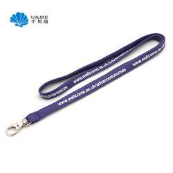 Рекламные Custom Shoeslace подарок шнурки с логотипом