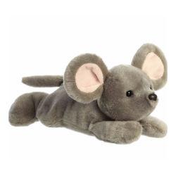 2021 새로운 디자인 맞춤형 장난감 소프트 마우스 푹신한 어린이 박제 장난감