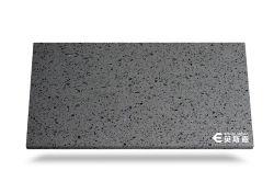 Losa de cuarzo/ Cuarzo encimeras de piedra artificial
