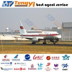 Servizio di spedizione del trasporto di Amazon porta-a-porta servizio DDP a Chandler/Eldorado/Jonesboro US Con Air Express dalla Cina