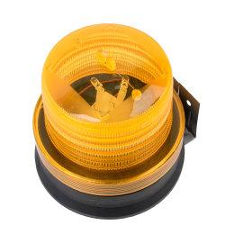 Superhelles, Blinkendes, Wasserdichtes LED-Stroboskoplicht für die Verwendung von Alarmen