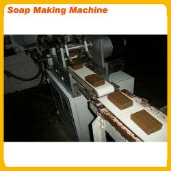 / Automático Lavandaria Sabonetes linha de produção Aletria tornando a mistura de fábrica de máquina de saponificação de Enchimento