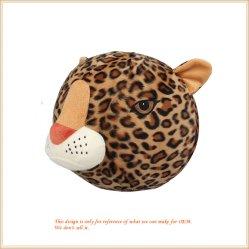 Nuevo diseño personalizado de bola de Globos Peluches Peluche Juguetes bola