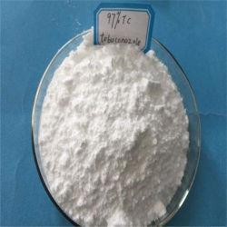 El control de enfermedades tebuconazol 95%Tc tebuconazol 86479-06-3