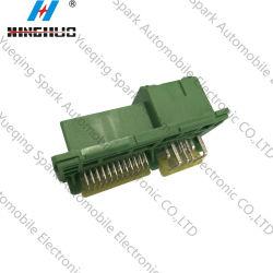 Qj544 module du connecteur du module de connecteur Shell auto