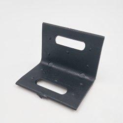 OEMのカスタム注入型の電子プラスチック製品のWindowsのアクセサリ